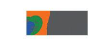 डिजिटल भारत